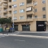 Venta - Local Comercial - Elche - Universidad - Kelme