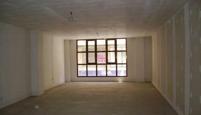 Inmobiliarias Elche oficinas Alquiler Elche