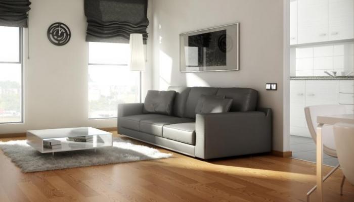 pisos en venta en elche obra nueva